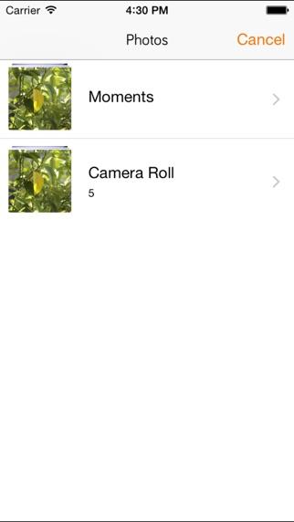 download Color Set 2 apps 2