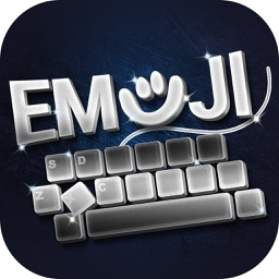 Easy Emoji Keyboard - NEW Static & Animated Emojis Free