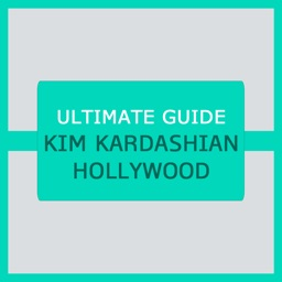 Guide for Kim Kardashian : Hollywood - Building,Strategy,Character
