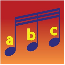 Abc Session Viewer