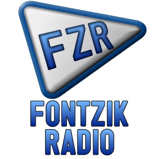 FontZik'Radio