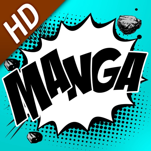 Comic's Camera for iPad free