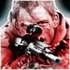 A*Star Shooter Battle field HD - 最高の無料のターゲット軍FPS軍の戦争銃ミッション狙撃ゲーム - iPhoneアプリ
