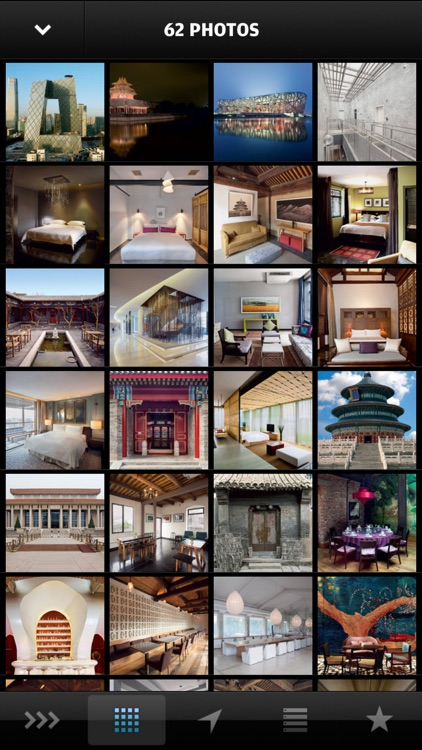Beijing: Wallpaper* City Guide screenshot-2