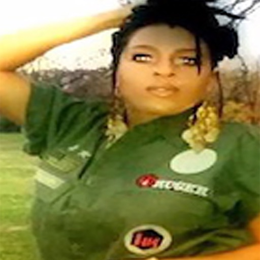 Gifty G