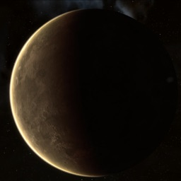 Dusk for EVE Online