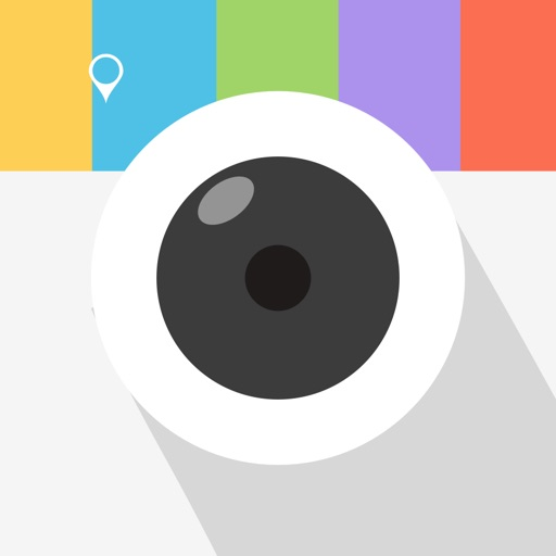Pro Shot Photo Editor - Custom Text, Filters, Effects, Stickers, and More