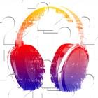 音楽クイズ icon