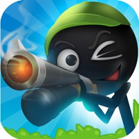 Codes for Stickman Skeet Shooting -  The Clay Pigeon Hunt FREE Hack