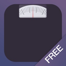 Swift Weight Free - Track your weight and BMI