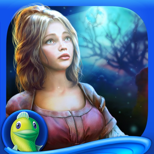 Redemption Cemetery: Salvation of the Lost HD - A Hidden Object Game with Hidden Objects
