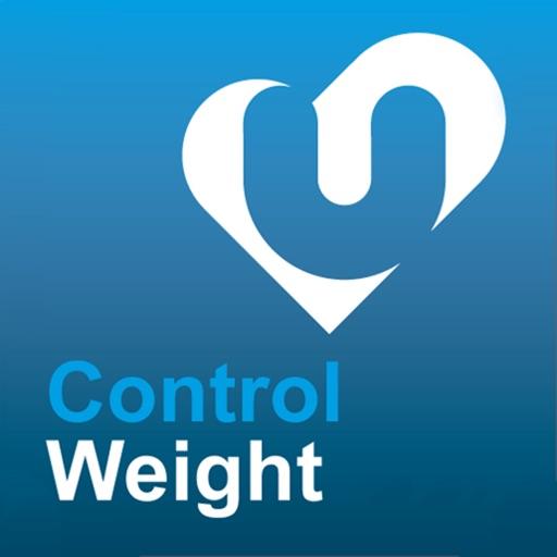 UControl Gewicht A