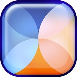 WebDrive – WebDAV, SFTP, FTP Secure File Transfer Client