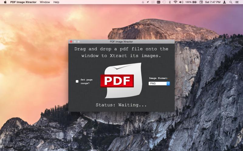800x500bb 2018年2月9日Macアプリセール ファイル・リカバリーアプリ「Do Your Data Recovery」が値下げ!