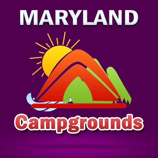 Maryland Campgrounds Guide