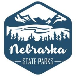 Nebraska National Parks & State Parks