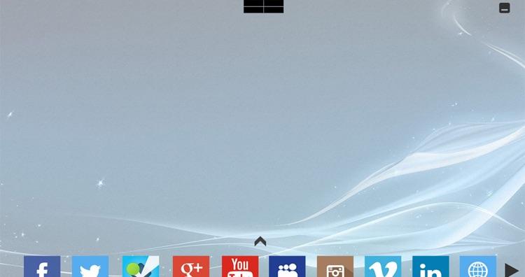 Multi Window - Socialbox screenshot-4