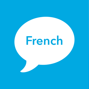 French Phrasebook: Conversational French app