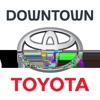 Downtown Toyota