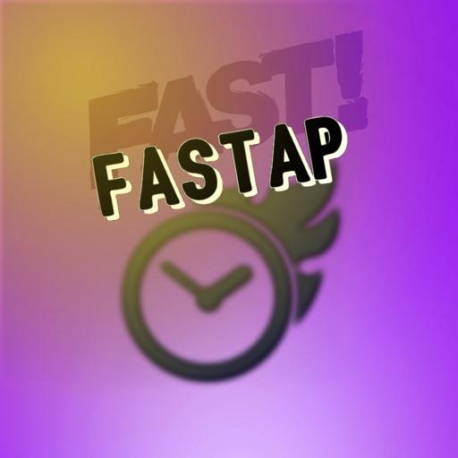 FasTap