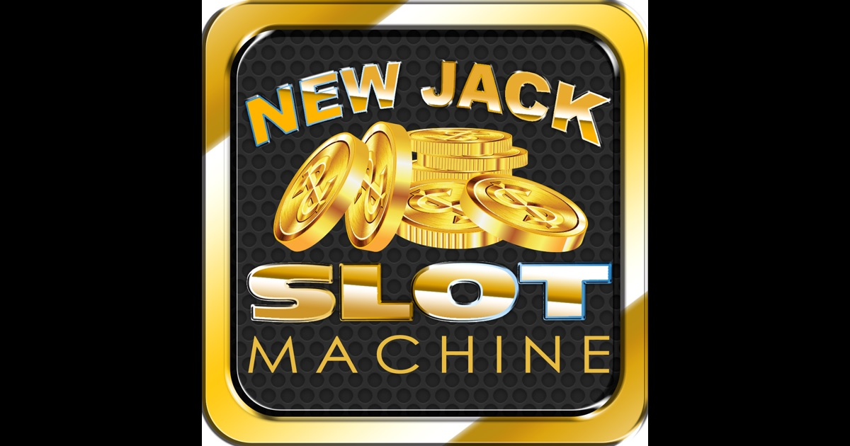 vibrant 7 slot machine app that pays