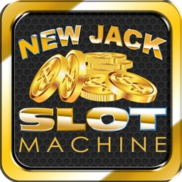 NewJack Slot Machine