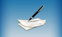 Writing Business Letters