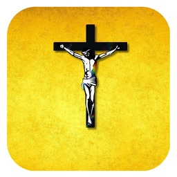 Great Wallpapers for Jesus Christ - iPad Version