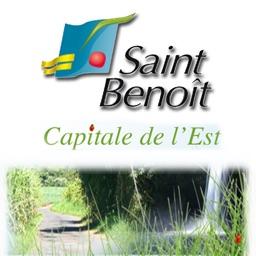 Saint Benoit - Ile de la Réunion