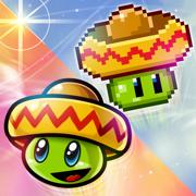 Bean 游戏包:完美的像素化平台游戏
