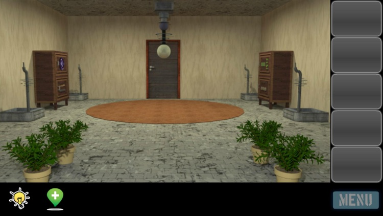 密室逃脫比賽系列2: 100個房間逃生大冒險 screenshot-3