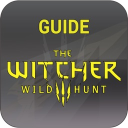 Guide + Achievement for The Witcher 3 Wild Hunt