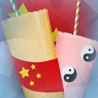 Codes for Slushies Maker China Flavors! Exotic Frozen Treat Maker Slushy Game Hack