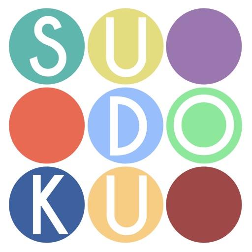 Sudoku Pro!