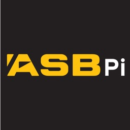 ASB Payment Interface (Pi)