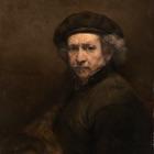 Rembrandt 174 œuvres ( HD 170M+) icon