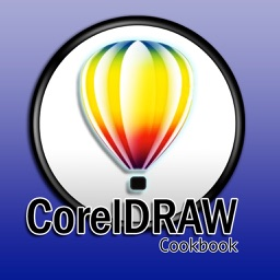 Corel Draw X6 edition cookbook for beginner