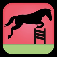 Codes for Make the Horse Jump Free Game - Make them jump Best Game Hack