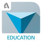 123D Design for Education