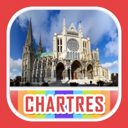 Chartres Tourism Guide