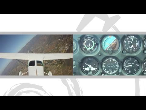 Steep Turns - Private Pilot screenshot