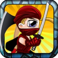 Codes for Ninja Boys Arcade Hopper: Dojo World Mayhem HD Edition Hack