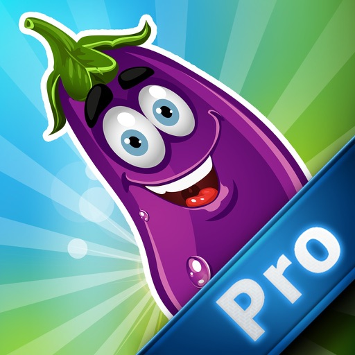 Farm Battle HD Pro