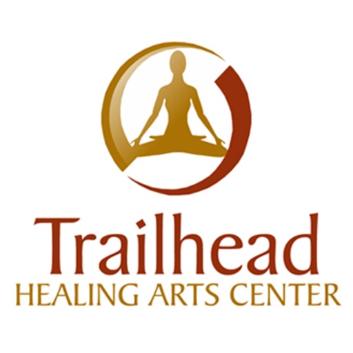 Trailhead Healing Arts Center