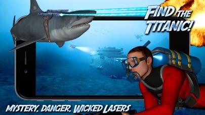 Shark Adventure-3
