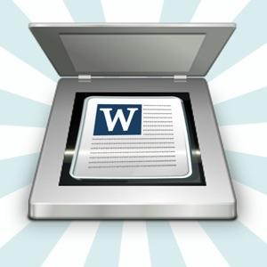 Turbo Scanner - Fast Scan + Photo Editor Pro ipuçları, hileleri ve kullanıcı yorumları