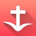 Bible Trivia Mania Hack Online Generator