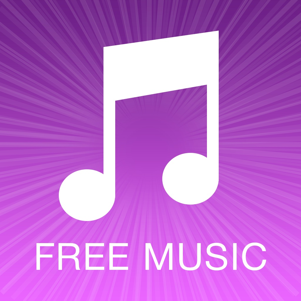 Musify Pro - Free Music Streamer and Mp3 Player!