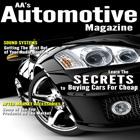 AAs Automotive Magazine icon