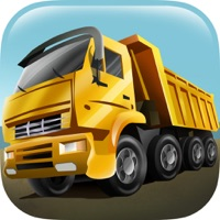 Codes for Construction Truck Parking Lot Zone Hack